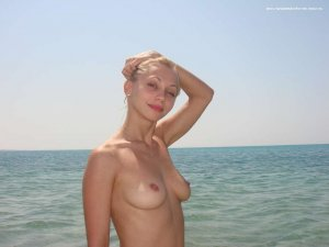 Ombelline privat sex escort in Pocking, BY